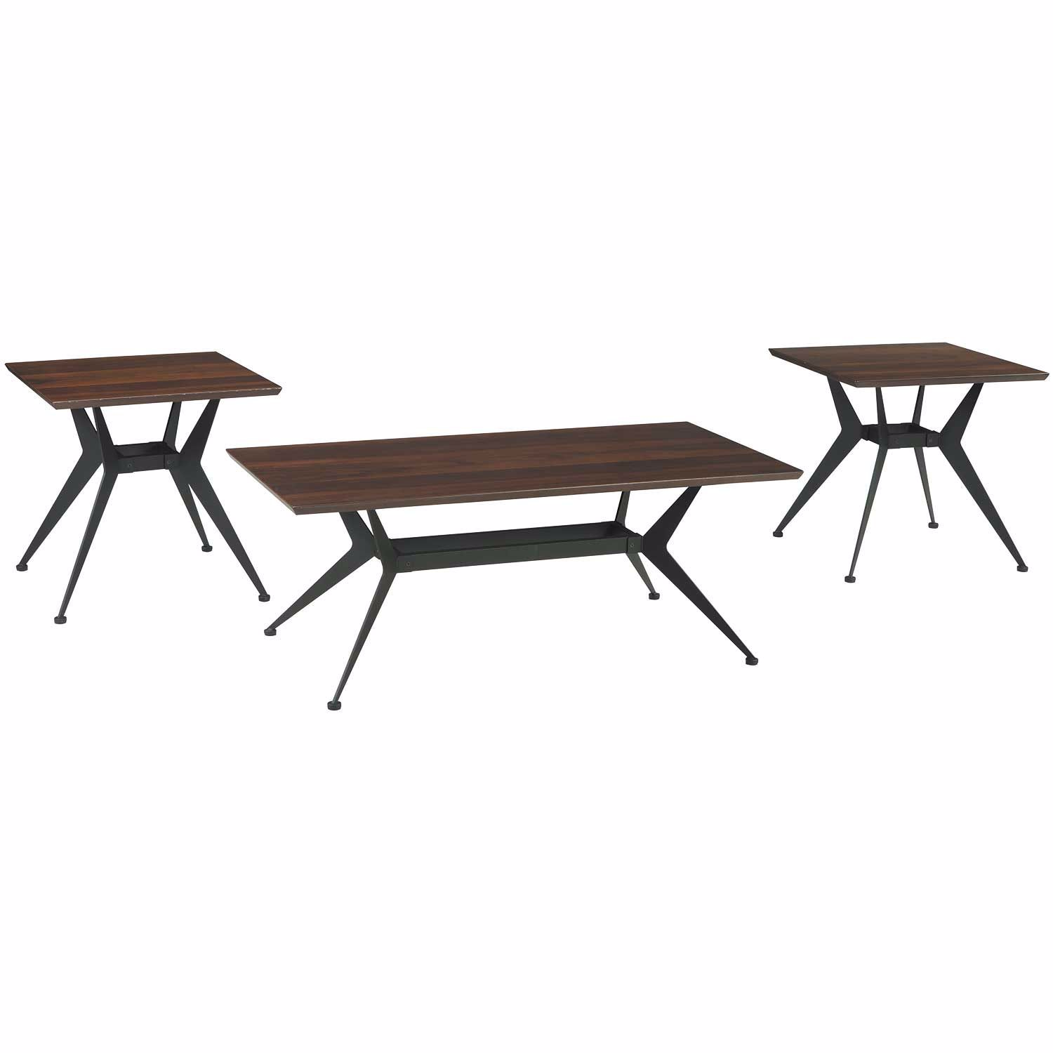 Picture Of Liamburg 3 Pack Tables Set