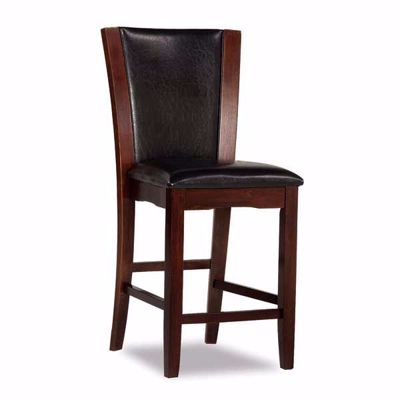 "Picture of Manhattan 24"" Barstool"
