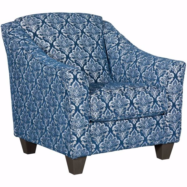 Picture of Sophia Keva Accent Chair