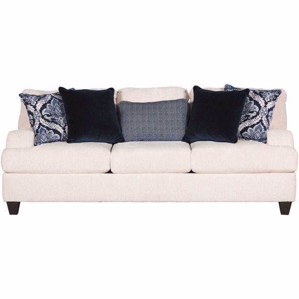 Picture of Sophia Stone Sofa