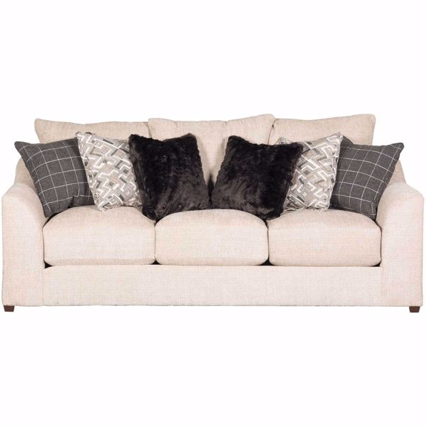 Picture of Sophie Marble Sofa