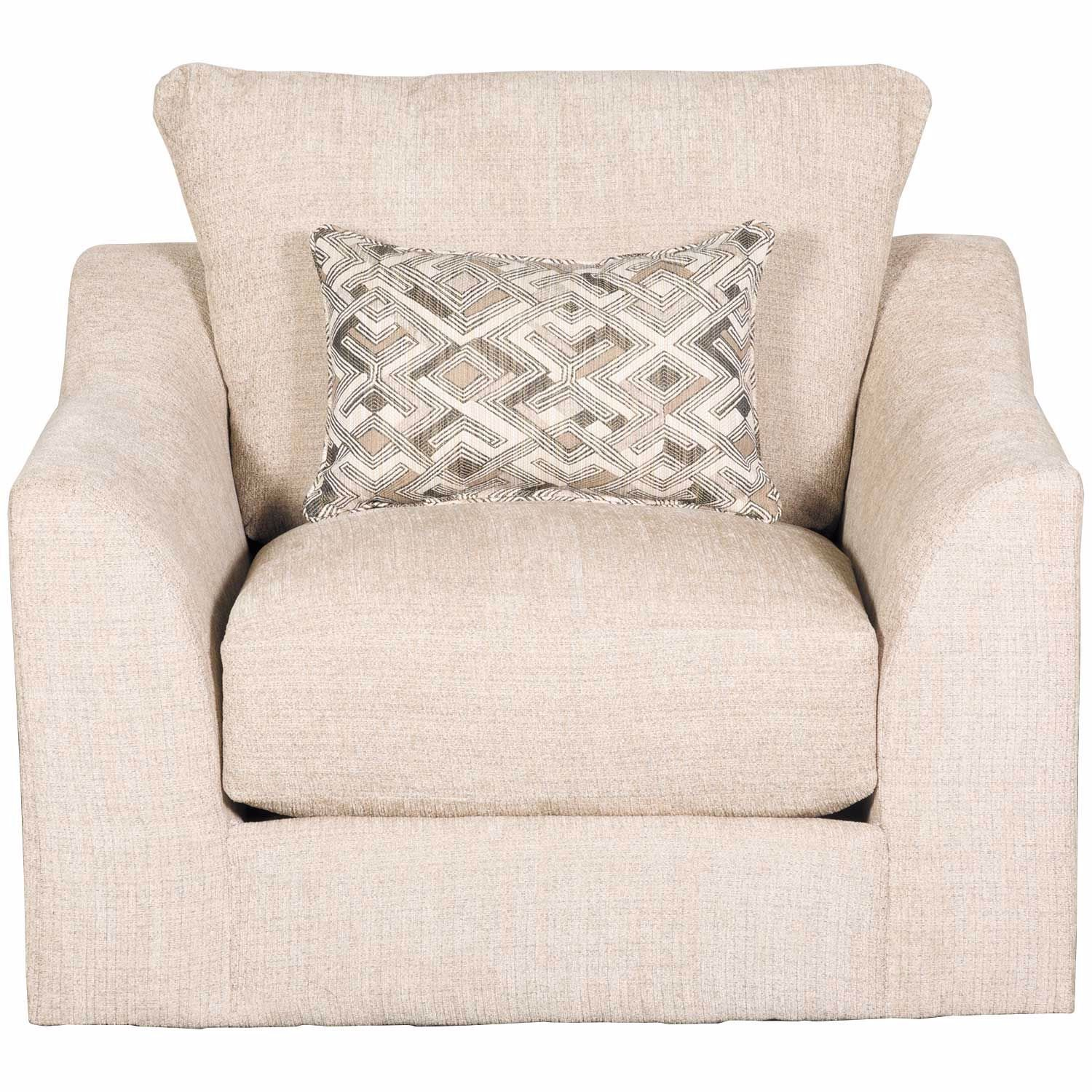 Outstanding Sophie Marble Swivel Chair Bralicious Painted Fabric Chair Ideas Braliciousco