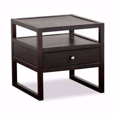 Picture of Stella End Table