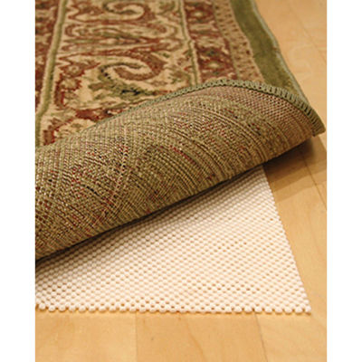 Picture of Waffle 7x10 Rug Pad