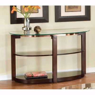 Picture of Coronado Sofa Table