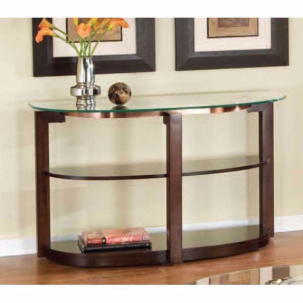 Picture of Coronado Sofa Table