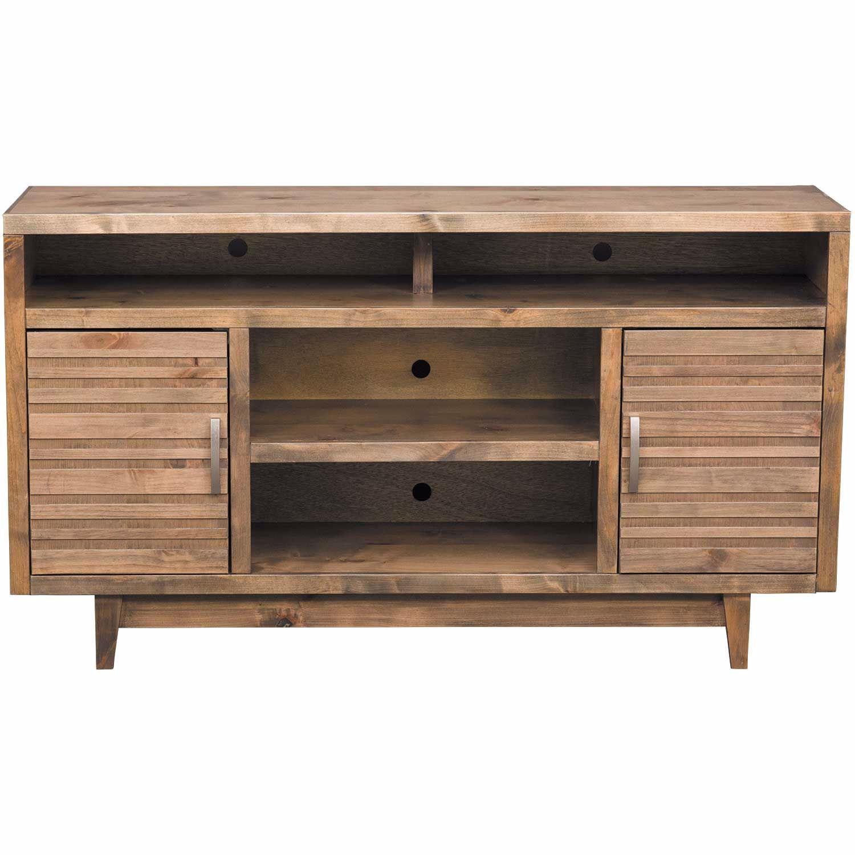 Avondale 62 Inch Tv Console Av1328 Chr Legends Furniture Usa