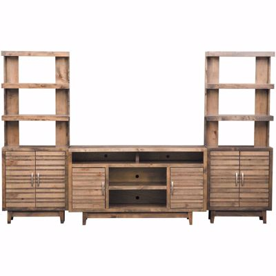 Picture of Avondale 62 Inch Wall Unit