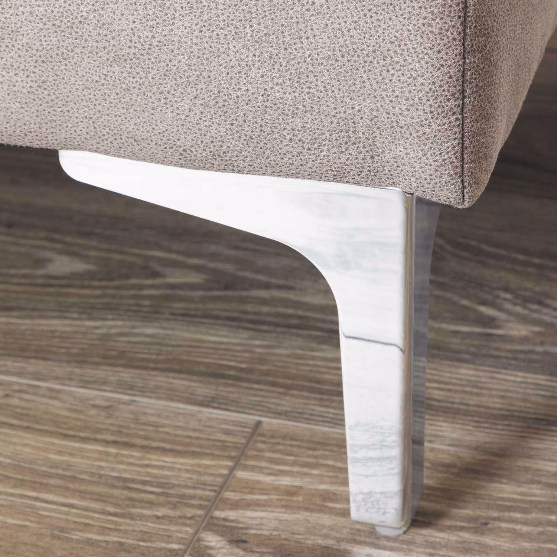Picture of Ryler Steel Sofa