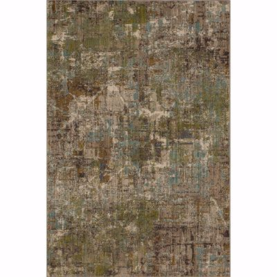 Picture of Evolution Linen 8x11 Rug