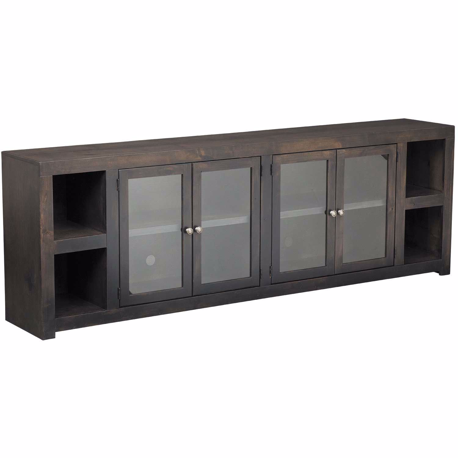 Picture of Avery Loft 97 Inch TV Console
