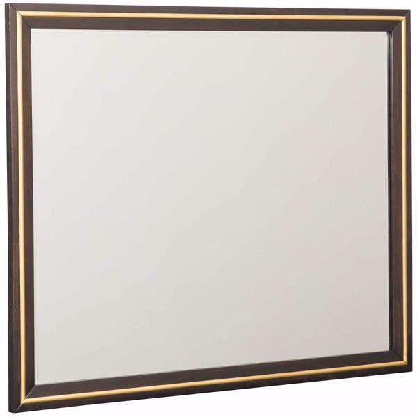 Picture of Clark Mirror