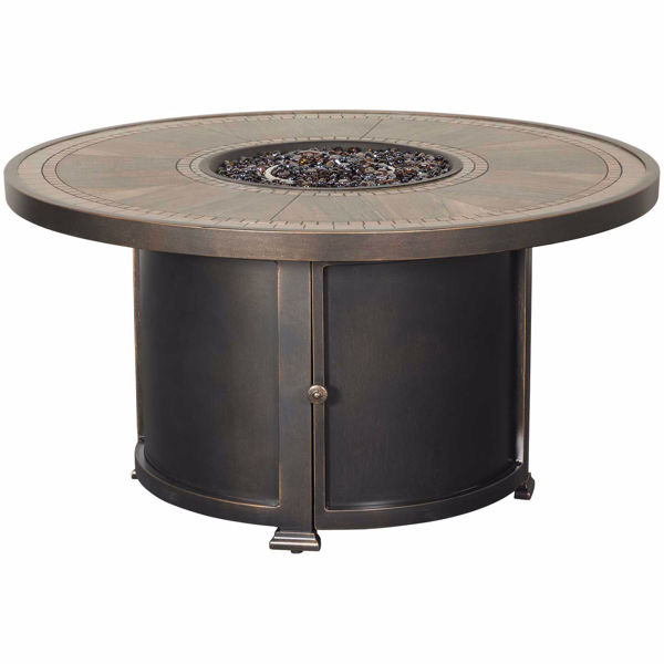 Picture of Huntington Gas Fire Pit