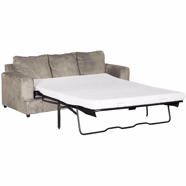 - Soletren Queen Sleeper 9510339 Ashley Furniture AFW.com