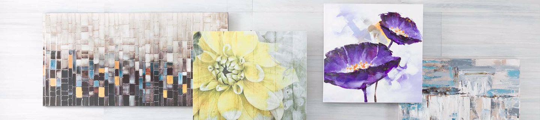 Win a $500 Gift Card | Maricopa County Home & Garden Show