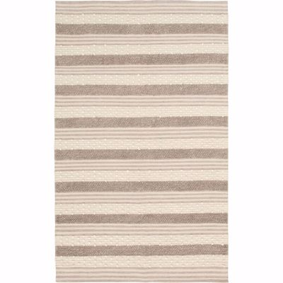 Picture of Harrington Cotton Woven 5x7 Rug
