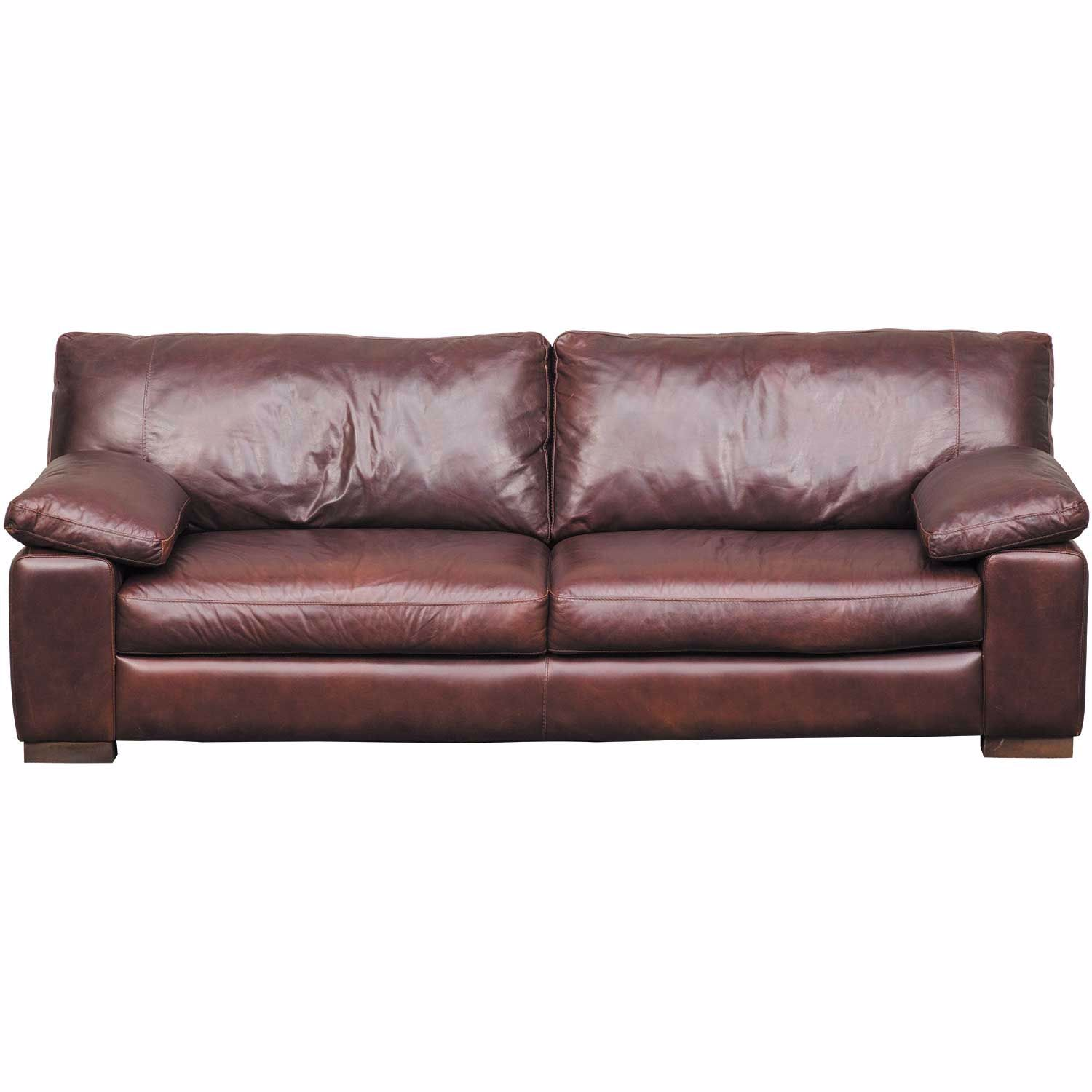 Peachy Barcelona All Leather Sofa Unemploymentrelief Wooden Chair Designs For Living Room Unemploymentrelieforg
