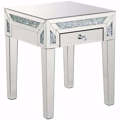 Picture of Kara End Table