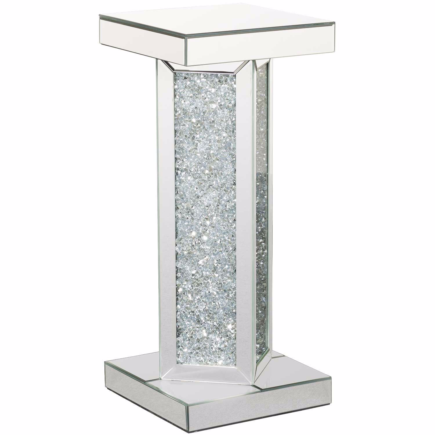 Picture of Leia Large Diamond Table