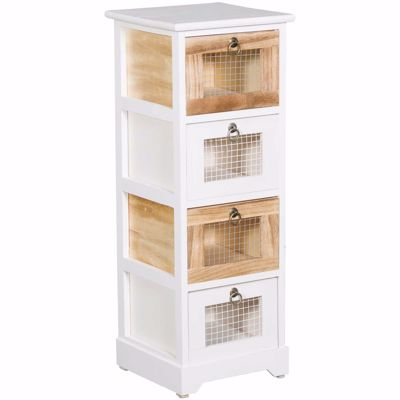 Picture of Crate Storage Chest