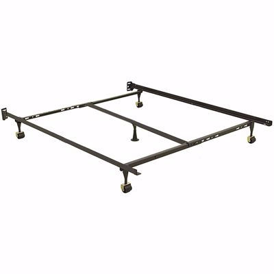 Picture of KING SIZE BED FRAME