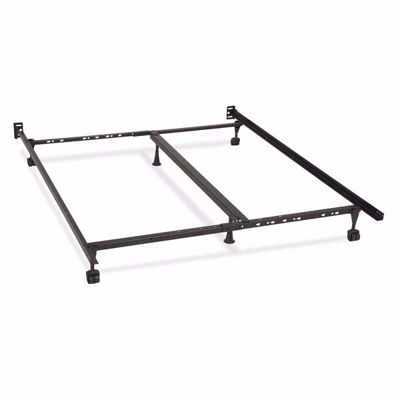 Picture of All Sizes Bed Frame