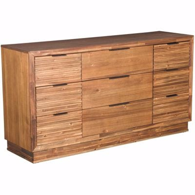 Picture of Melbourne  Dresser
