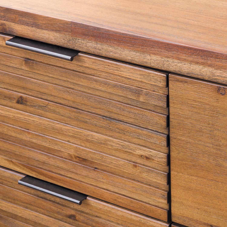 Picture of Melbourne  Dresser