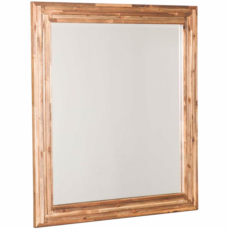 Picture of Melbourne Mirror