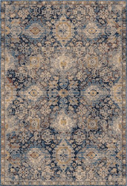 Picture of Hellen Multi 5x7 Rug