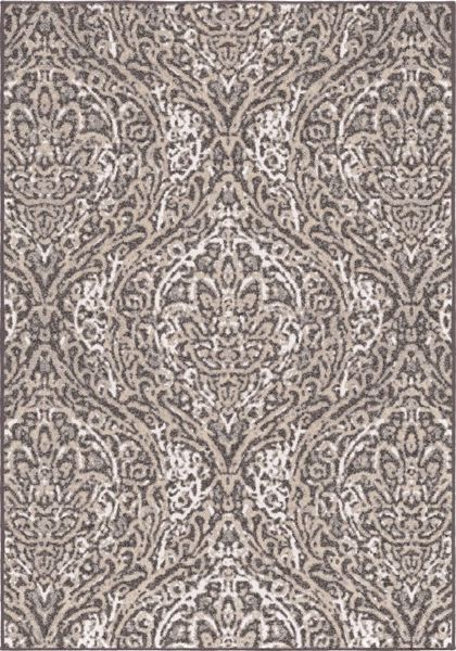 Picture of Puritan Silver 5x7 Rug
