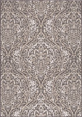 Picture of Puritan Silver 8x10 Rug