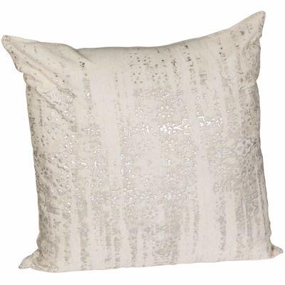 0106620_faded-chrome-20x20-pillow.jpeg