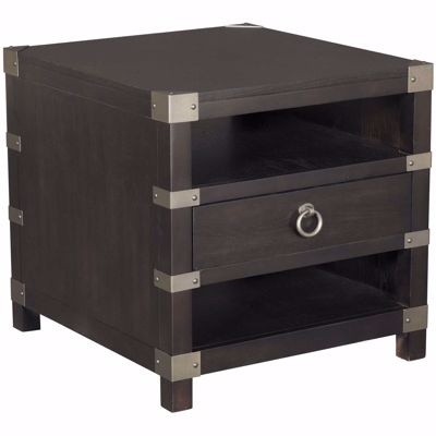 Picture of Myra End Table