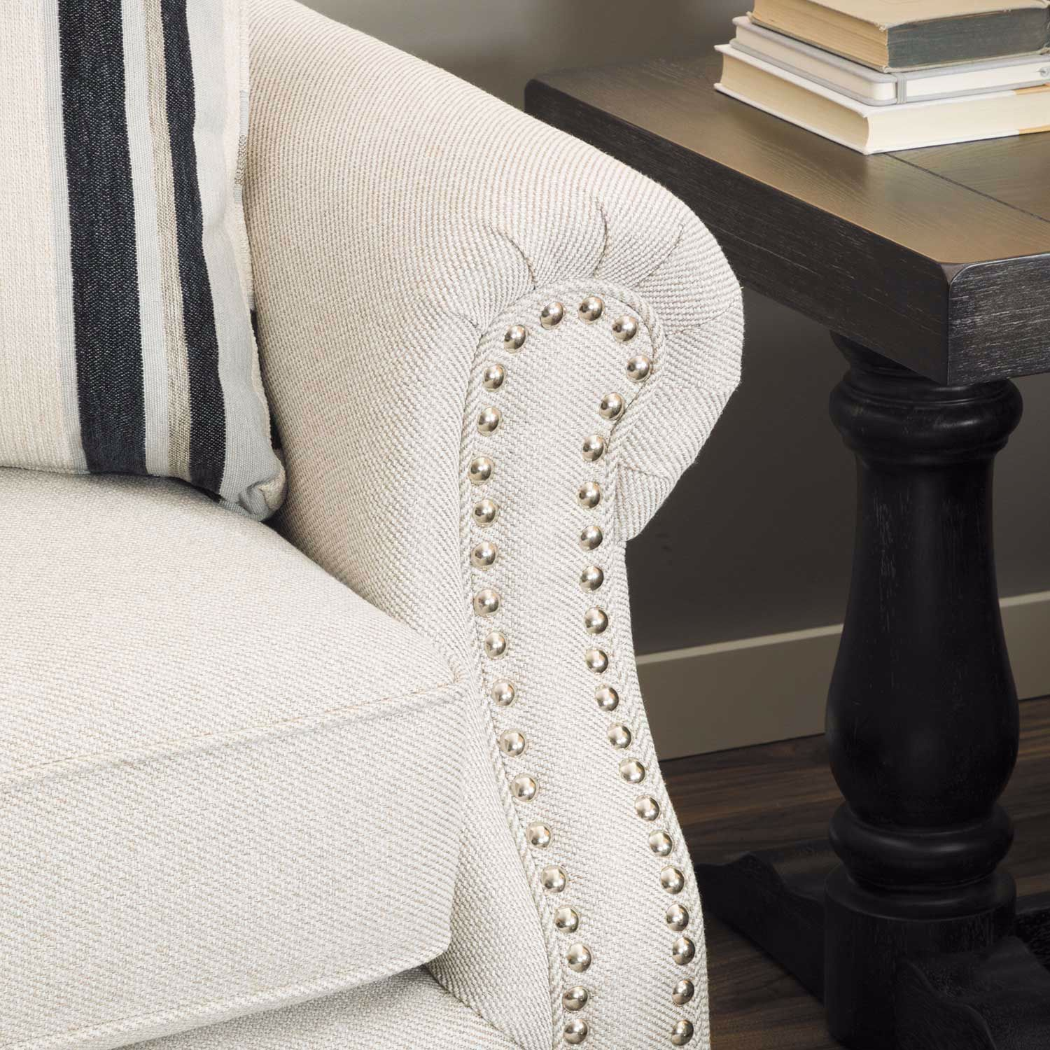 Picture of Hamptons Chair