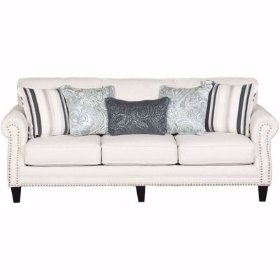Picture of Hamptons Sofa