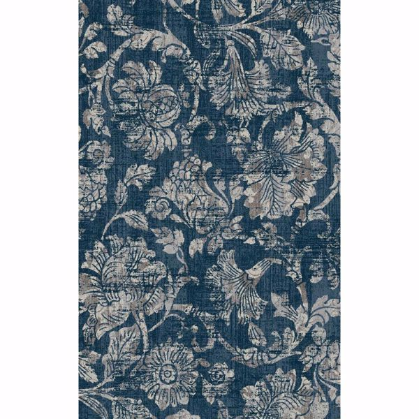 Picture of Baybrooke Vines 5x7 Rug
