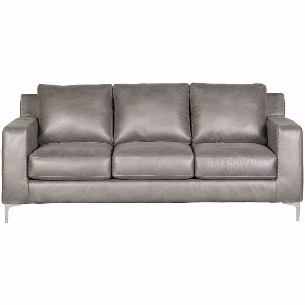 Picture of Ryler Charcoal Sofa