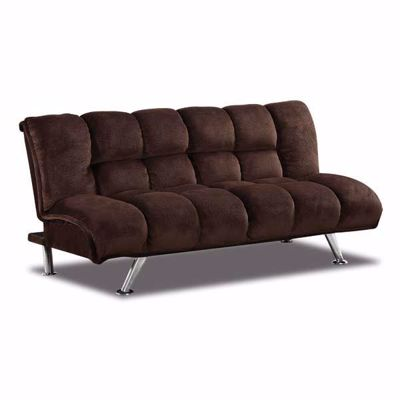 Picture of Champion Converta Sofa