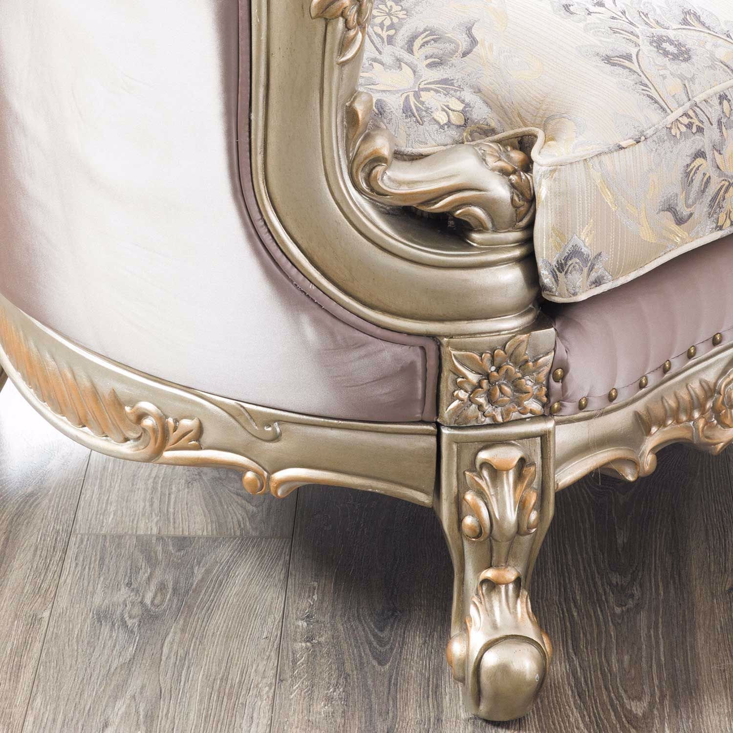 Picture of Ophelia Chair
