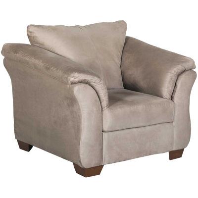 Picture of Darcy Cobblestone Chair