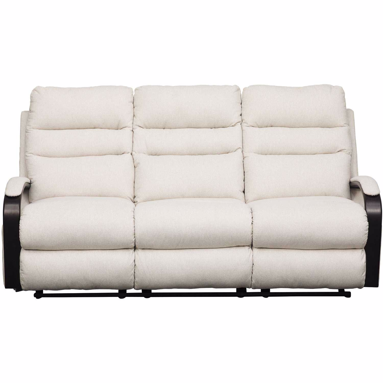 Phenomenal Jansen Lay Flat Reclining Sofa Alphanode Cool Chair Designs And Ideas Alphanodeonline