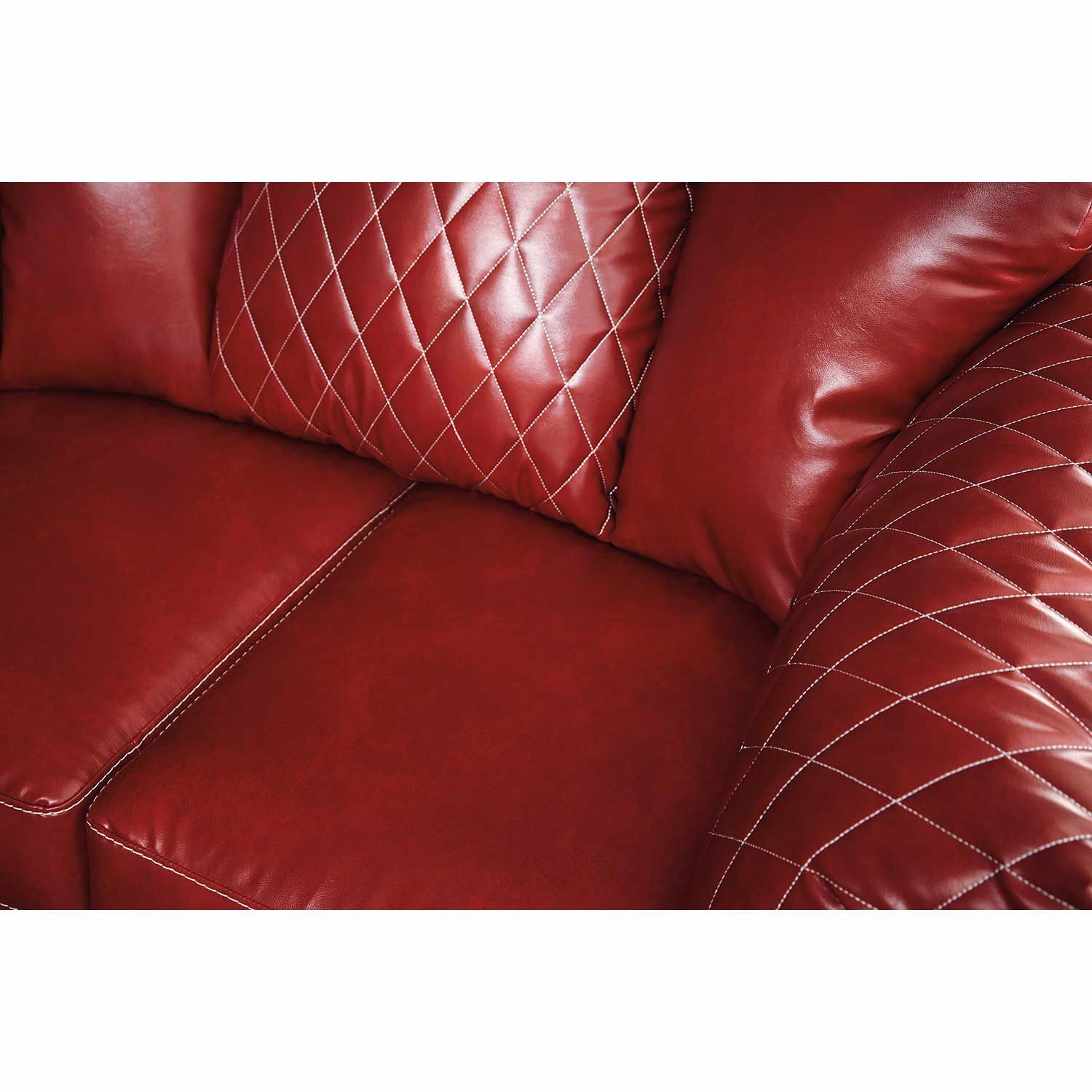 Picture of Betrillo Salsa Red Full Sleeper