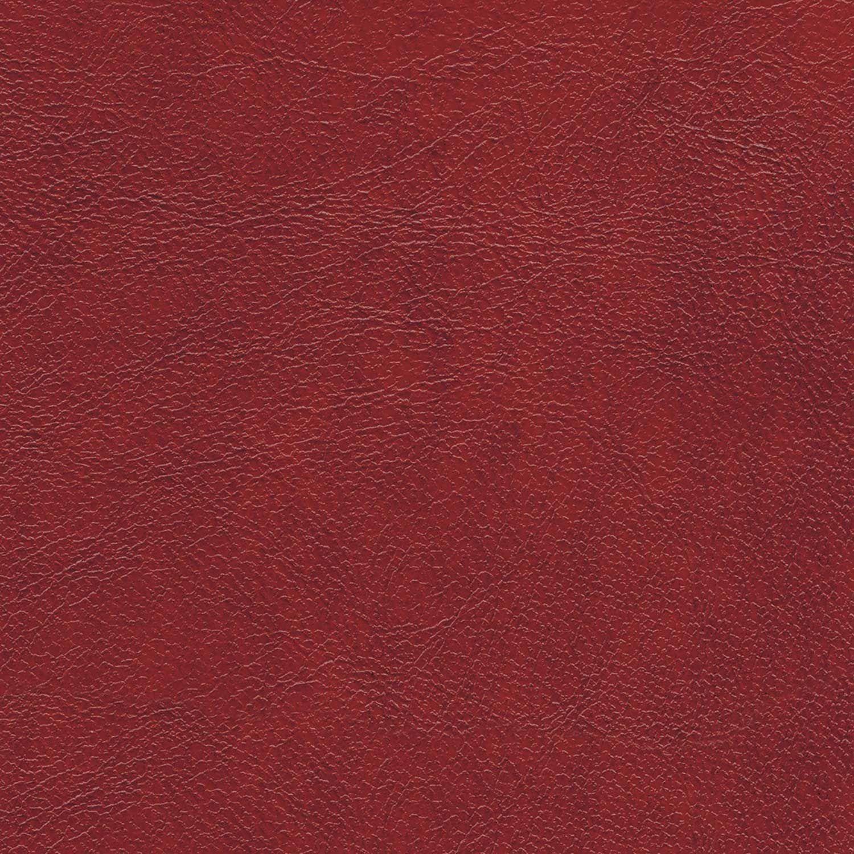 Picture of Betrillo Salsa Red Ottoman