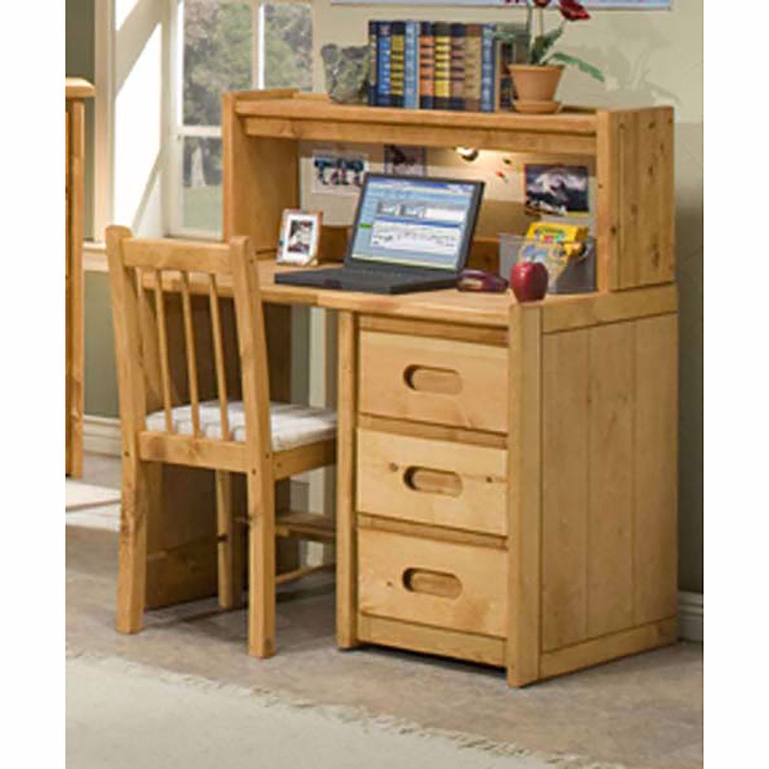 Picture of Bunkhouse Desk