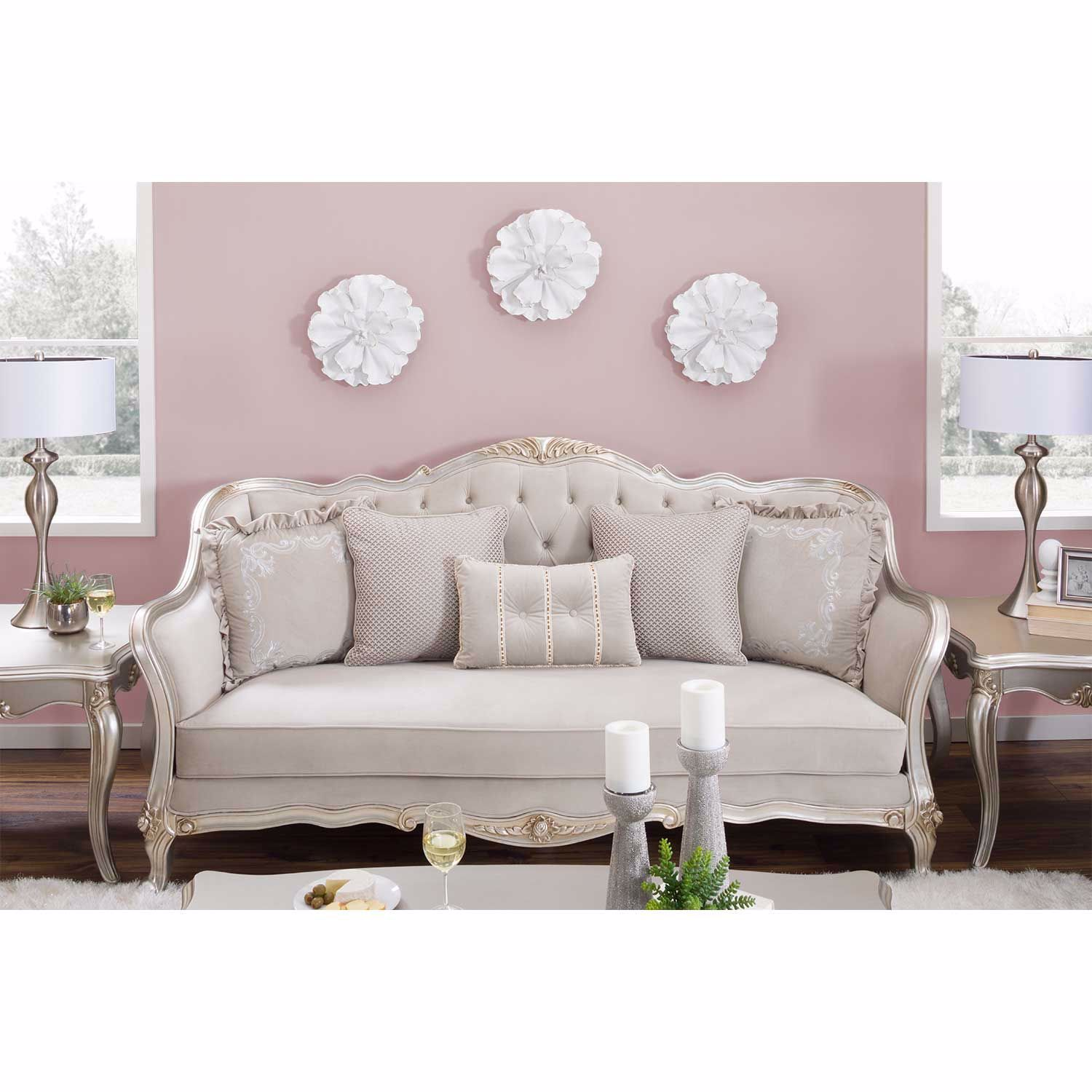 Picture of Anastasia Sofa