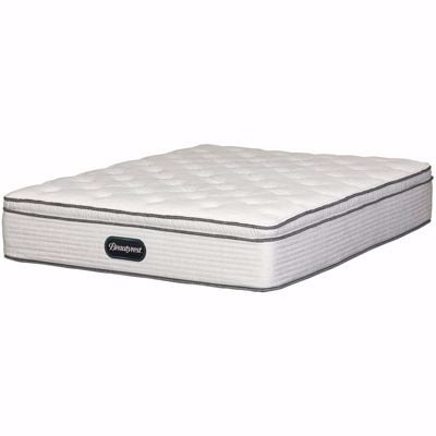 Picture of Vogue Full Mattress