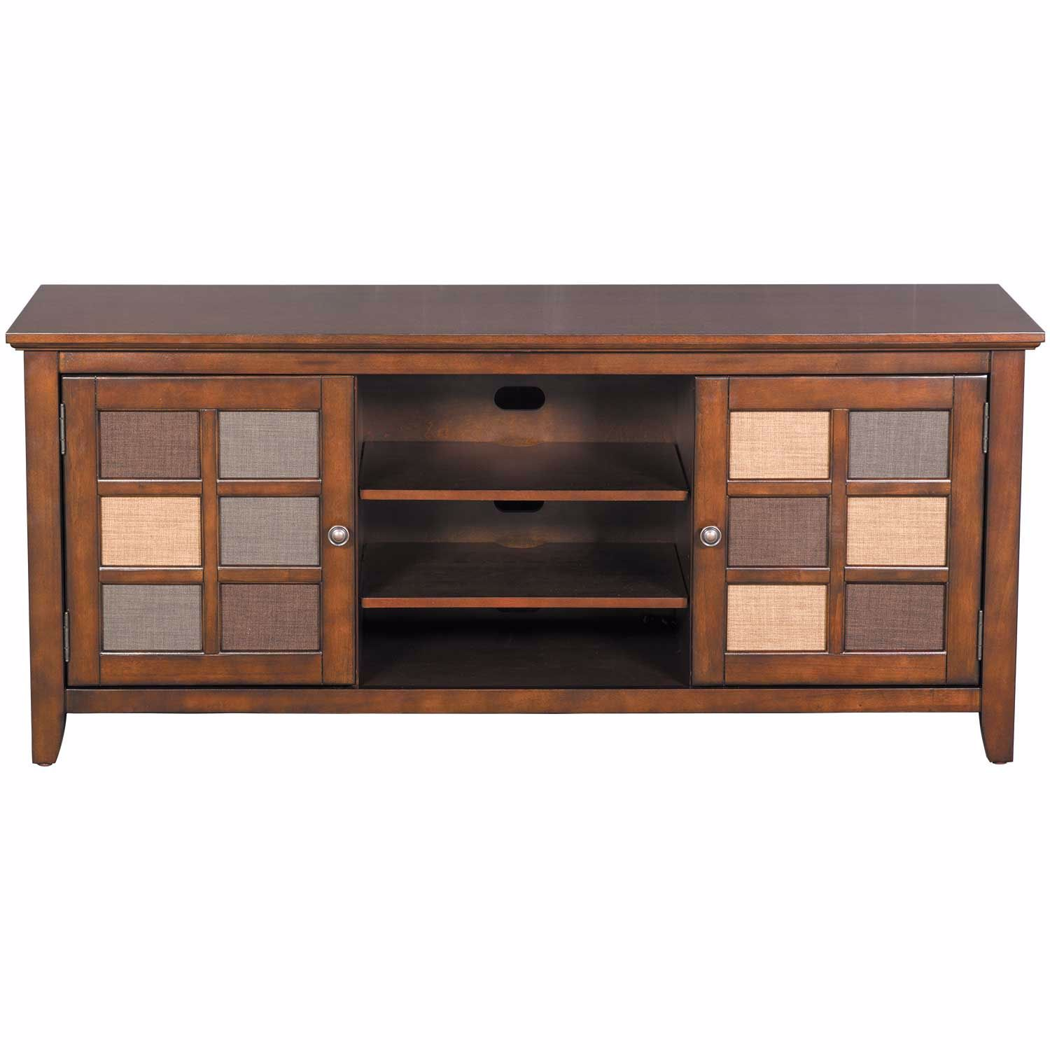 Picture of Bramley Folding TV Stand