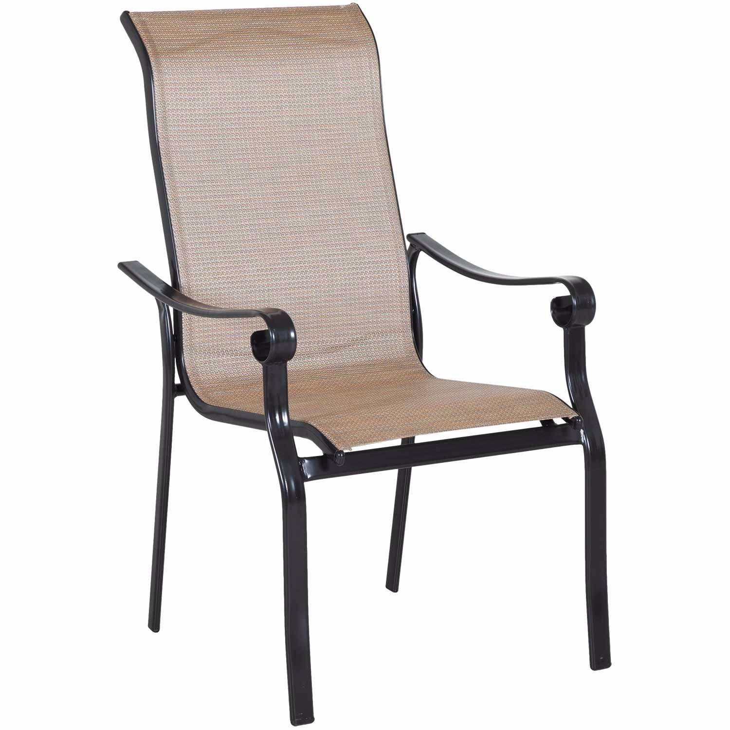 Picture of Tivoli Arm Chair