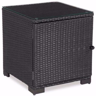 Picture of Brevard End Table